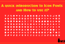 a-quick-introduction-to-icon-fonts-and-how-to-use-it