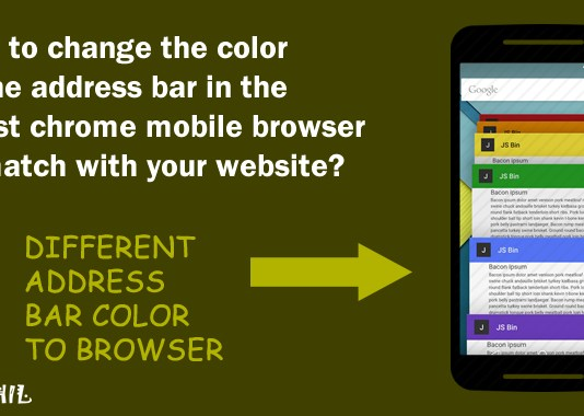 how-to-change-the-color-of-the-address-bar-in-the-latest-chrome-mobile-browser-to-match-with-your-website