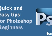 quick-and-easy-tips-for-photoshop-beginners