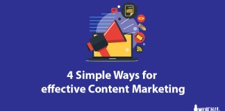 4-Simple-Ways-for-effective-Content-Marketing
