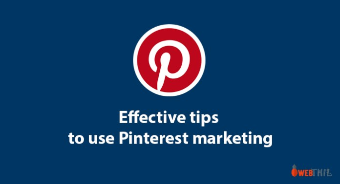 Effective-tips-to-use-Pinterest-marketing