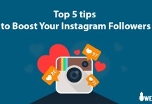 Top-5-tips-to-Boost-Your-Instagram-Followers