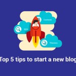 Top-5-tips-to-start-a-new-blog