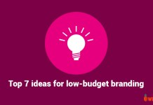 Top-7-ideas-for-low-budget-branding