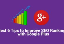 Best-6-Tips-to-Improve-SEO-Rankings-with-Google-Plus