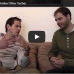 Wie du mit deiner Leidenschaft Geld verdienen kannst, Interview mit Blogbetreiber Elias Fischer