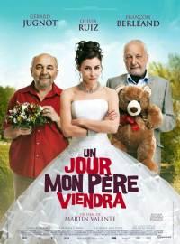 Un-Jour-Mon-Pere-Viendra