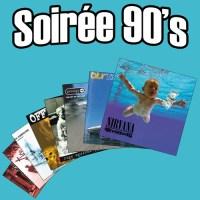 soiree-annees-90