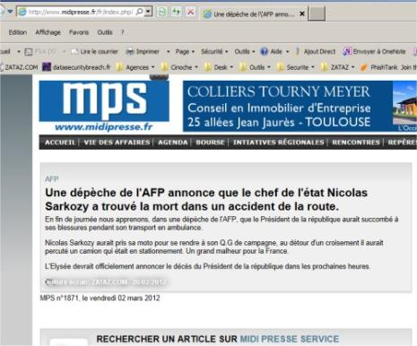 capture-ecran-deces-sarkozy