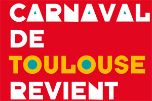 carnaval-toulouse