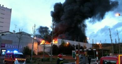 incendie-toulouse
