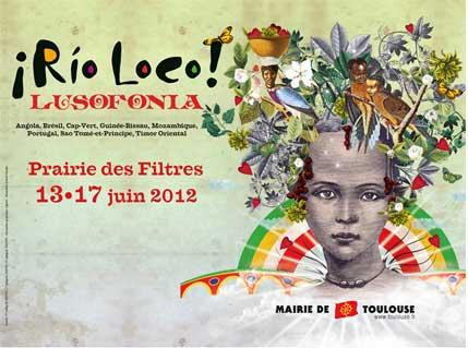 rio-loco-toulouse-2012
