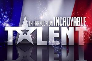 la-france-a-un-incroyable-talent