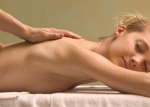 massage-toulouse