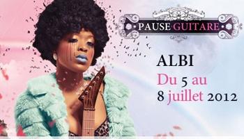 pause-guitare-2012