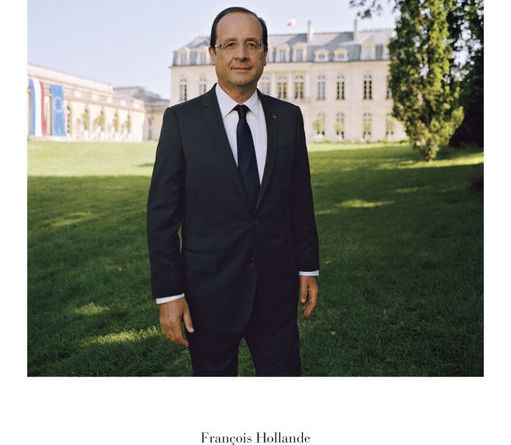 photo-officielle-president-hollande