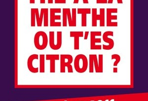 the-a-la-menthe-ou-tes-citron-toulouse-3t