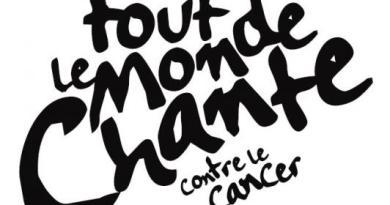 tout-le-monde-chante-contre-le-cancer