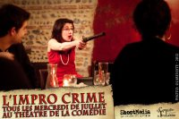 impro-crime-comedie-de-toulouse