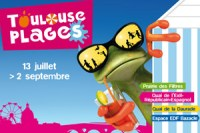 toulouse-plages-2012