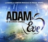 adam-et-eve-comedie-musicale