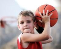 enfant-sport