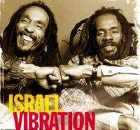 israel-vibration