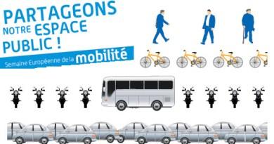 semaine-de-la-mobilite-2012