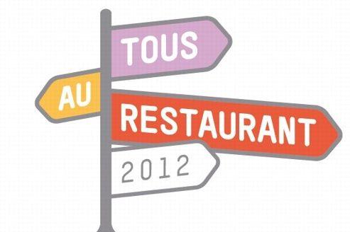 tous-au-restaurant-2012