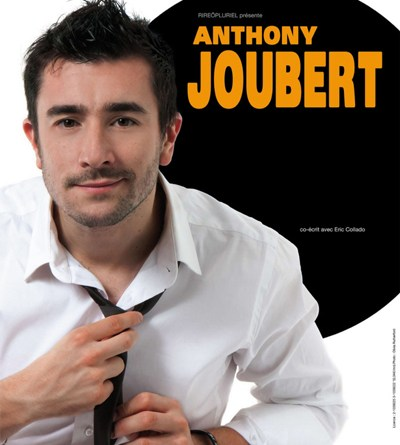 anthony-joubert