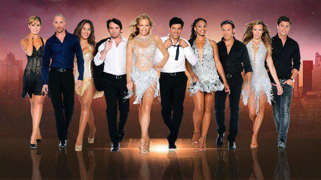 danse-avec-les-stars-2012-groupe