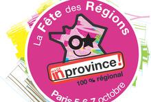 fete-des-regions-2012