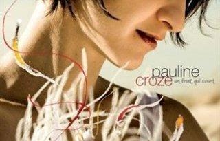 pauline-croze-un-bruit-qui-court