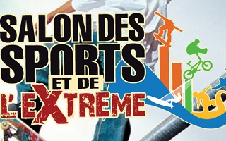 salon-des-sports-et-de-l-extreme-2012