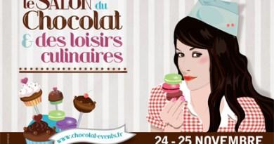 salon-du-chocolat-toulouse-2012