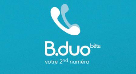 b-duo-beta