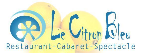 le-citron-bleu-toulouse