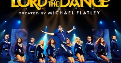 lord-of-the-dance-2012