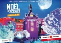 noel-en-scenes-2012