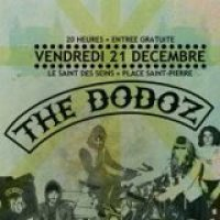 the-dodoz-saint-des-seins