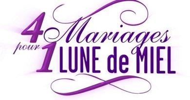 4-mariages-pour-une-lune-de-miel