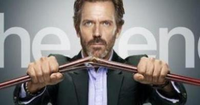 dr-house-tf1