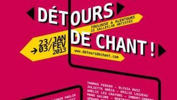 festival-detours-de-chant-2013