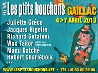 festival-les-ptits-bouchons-2013