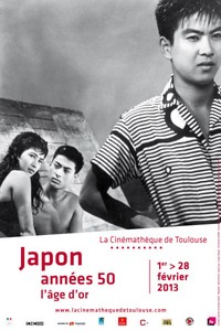 japon-annees-50-age-d-or-cinematheque-toulouse