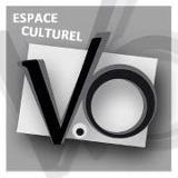 logo-espace-vo