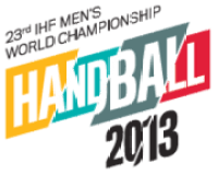 logo-mondial-handball-espagne-2012