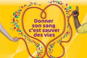 sante-don-du-sang