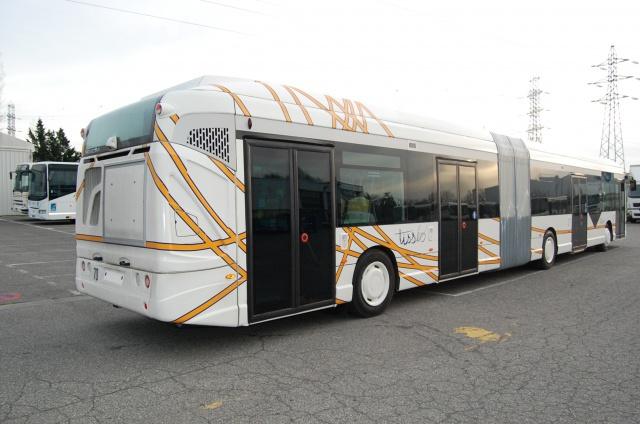 tisseo-nouveau-bus-accordeon