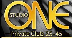 toulouse-studio-one
